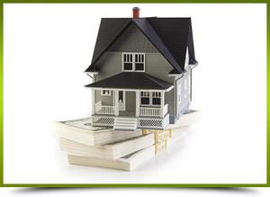 Оценка недвижимости квартиры земли Киев
